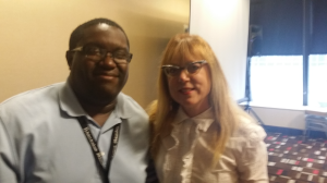 picture-with-dr-karen-swallow-prior-eps-ets-conference-november-2015-atlanta-hilton