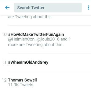 thomas-sowell-trending-1