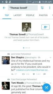 thomas-sowell-trending-2