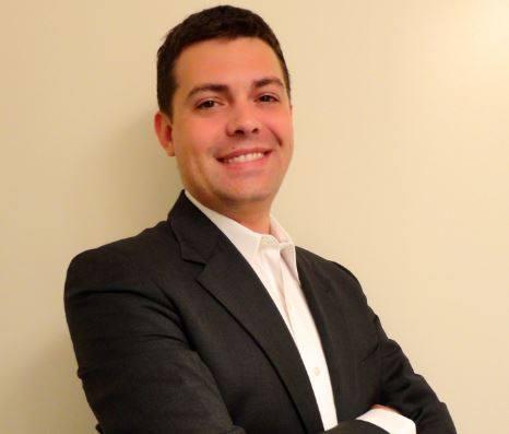 Thinking It Through – Ep. 64 – Noah Rothman (@NoahCRothman) Interview
